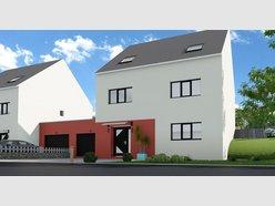 Haus zum Kauf 4 Zimmer in Troisvierges - Ref. 6739098