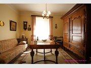 Maison mitoyenne à vendre 3 Chambres à Differdange - Réf. 6026394