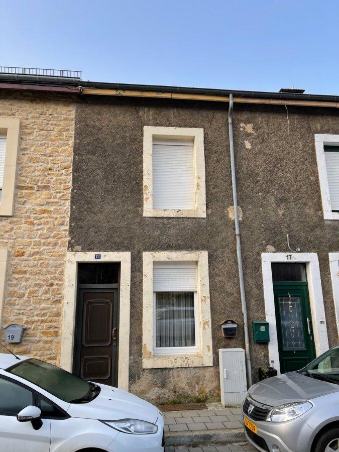 acheter maison individuelle 2 chambres 90 m² lasauvage photo 1