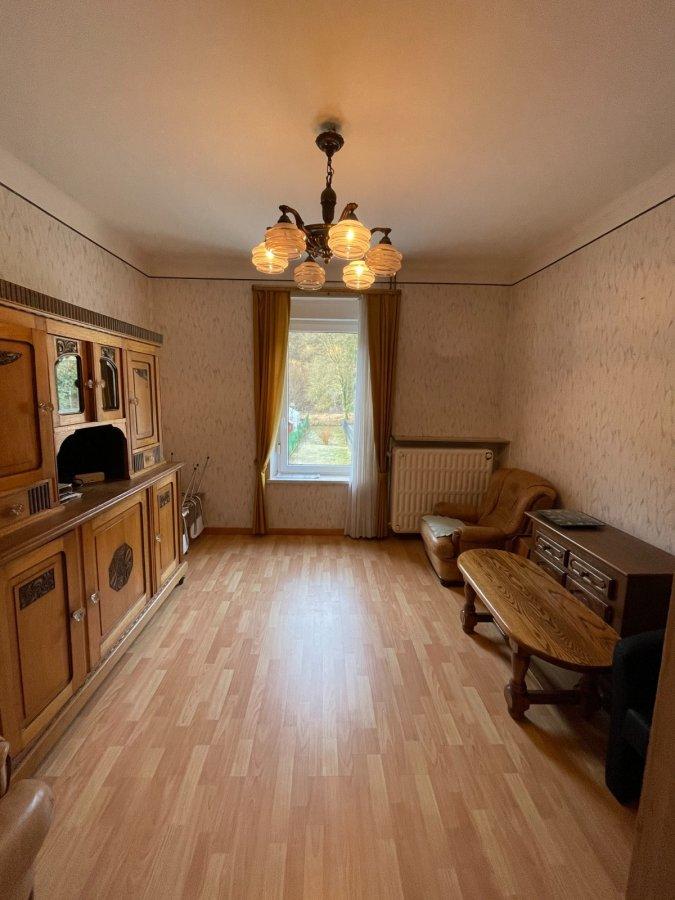 acheter maison individuelle 2 chambres 90 m² lasauvage photo 4