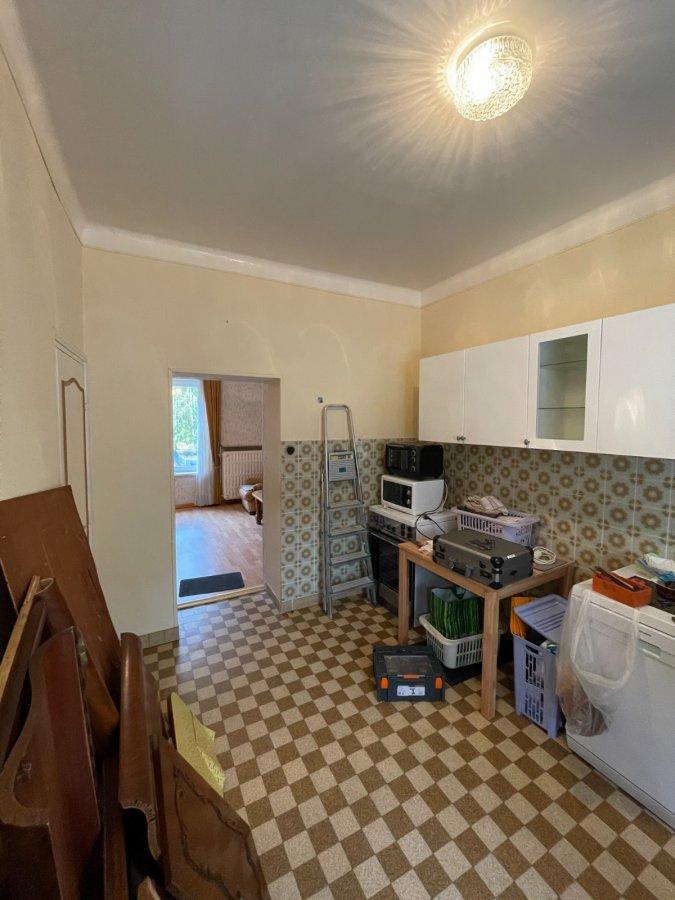 acheter maison individuelle 2 chambres 90 m² lasauvage photo 5