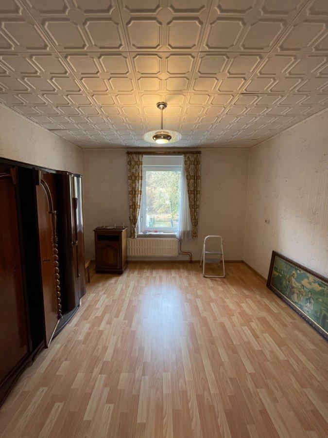 acheter maison individuelle 2 chambres 90 m² lasauvage photo 6