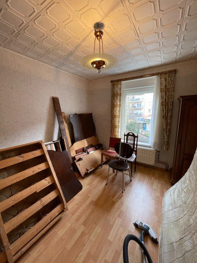 acheter maison individuelle 2 chambres 90 m² lasauvage photo 7