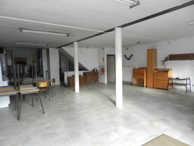 house for buy 7 rooms 0 m² vielsalm photo 5