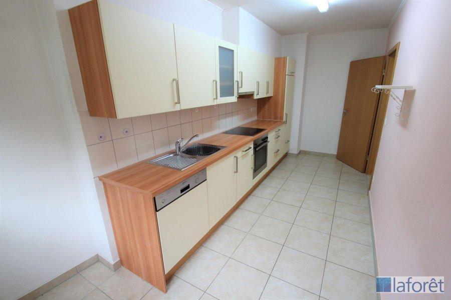 acheter appartement 2 chambres 88 m² differdange photo 3