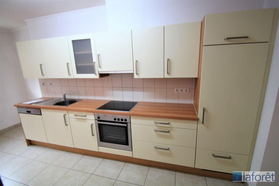 acheter appartement 2 chambres 88 m² differdange photo 2