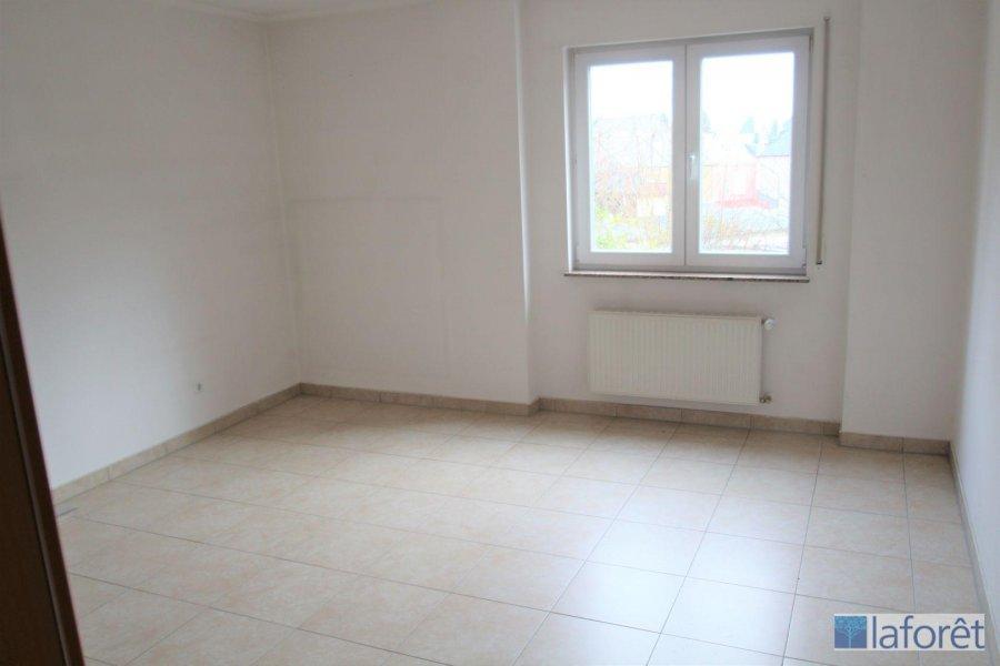 acheter appartement 2 chambres 88 m² differdange photo 7