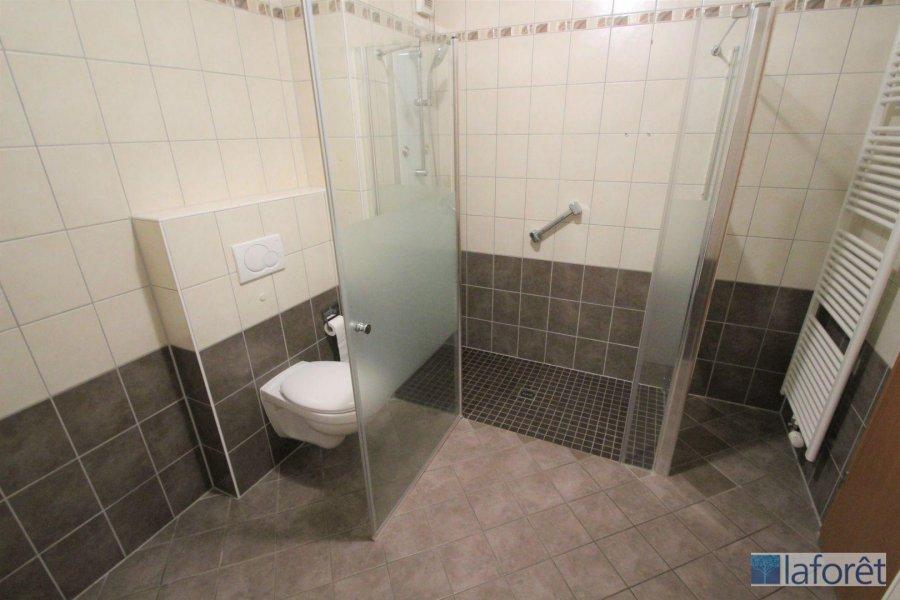 acheter appartement 2 chambres 88 m² differdange photo 4