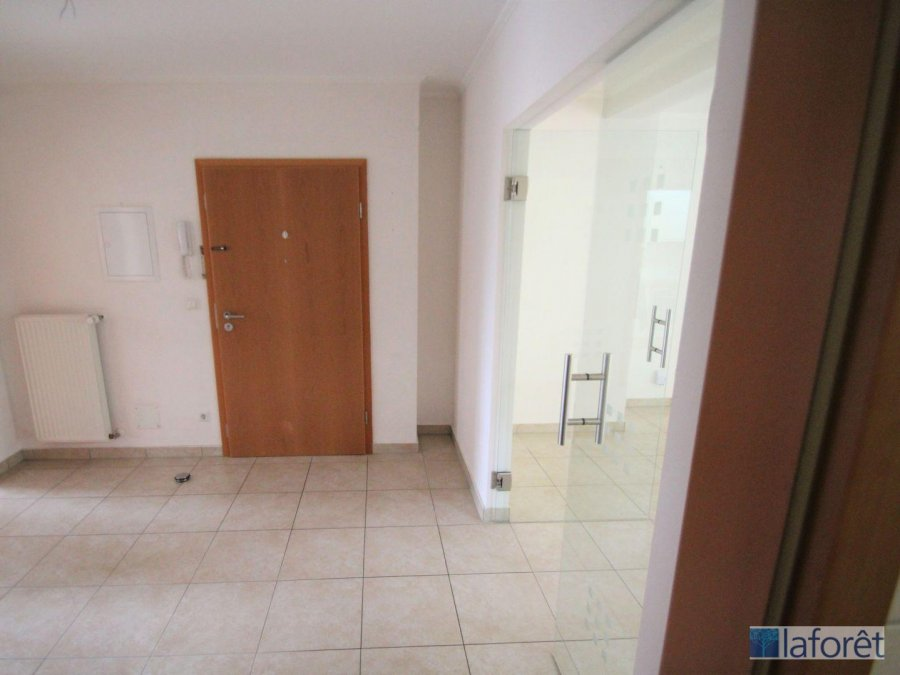 acheter appartement 2 chambres 88 m² differdange photo 6