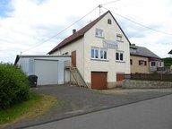 Maison à vendre 4 Chambres à Kell - Réf. 6100378