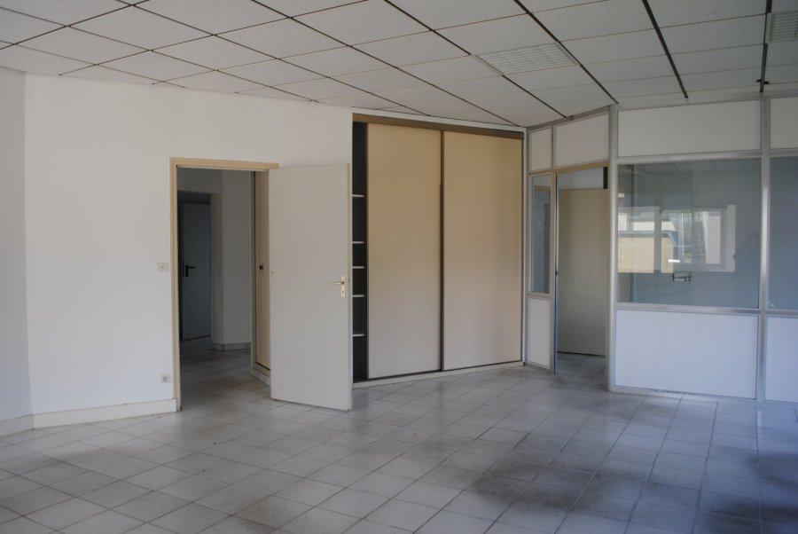 Bureau à louer à Vibraye