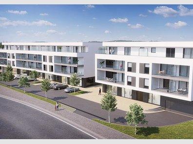 Apartment for sale 3 bedrooms in Hesperange - Ref. 5719450