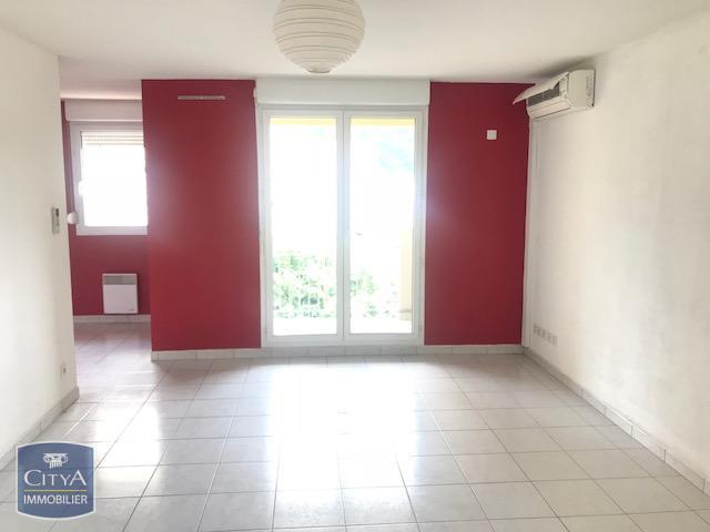 louer appartement 2 pièces 50 m² épinal photo 2