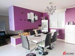 Maison individuelle à vendre 6 Chambres à Villerupt - Réf. 5195162
