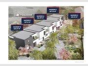 Maison jumelée à vendre 3 Chambres à Livange - Réf. 5801370