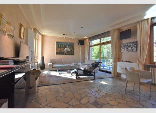 Haus zur Miete 3 Zimmer in Junglinster (LU) - Ref. 6530458