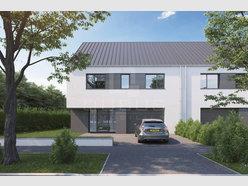House for sale 5 bedrooms in Schouweiler - Ref. 6534554