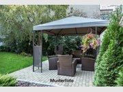 Maison à vendre 4 Pièces à Bonn - Réf. 7255450