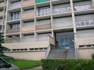 Appartement à vendre F2 à Nancy - Réf. 6473114