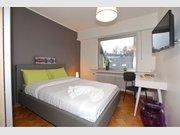 Schlafzimmer zur Miete 1 Zimmer in Luxembourg-Rollingergrund - Ref. 6673818