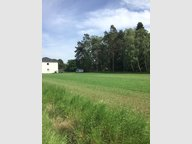 Building land for sale in Les Étangs - Ref. 6743450