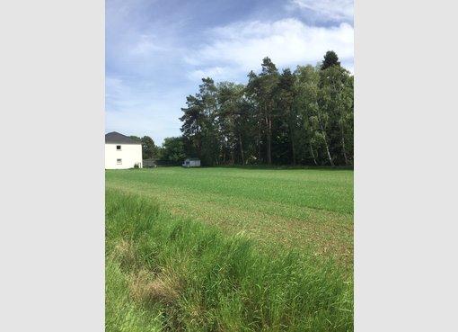 Terrain constructible à vendre à Les Étangs (FR) - Réf. 6743450