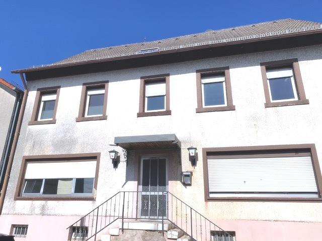 haus kaufen 13 zimmer 319 m² geiselberg foto 1