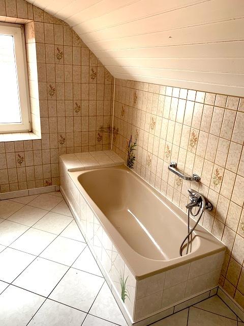 haus kaufen 13 zimmer 319 m² geiselberg foto 3