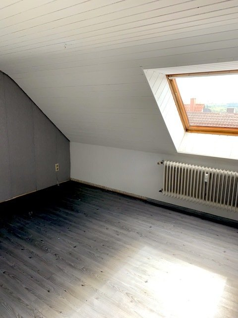 haus kaufen 13 zimmer 319 m² geiselberg foto 4
