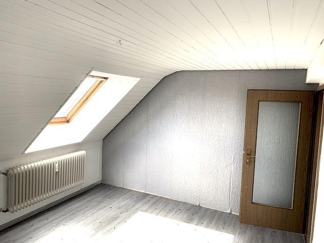 haus kaufen 13 zimmer 319 m² geiselberg foto 5