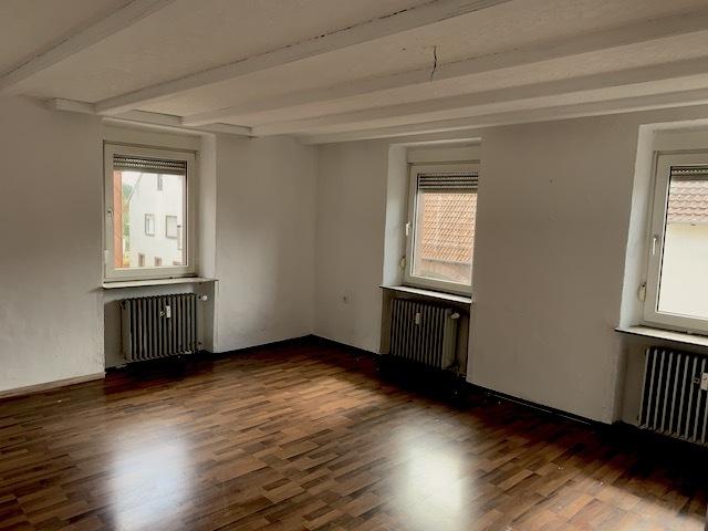 haus kaufen 13 zimmer 319 m² geiselberg foto 6