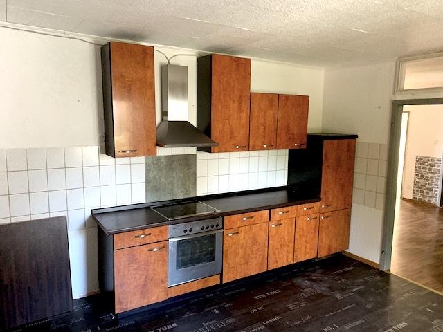 haus kaufen 13 zimmer 319 m² geiselberg foto 7
