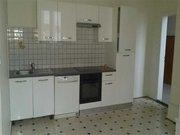 Appartement à louer F3 à Huningue - Réf. 4994714