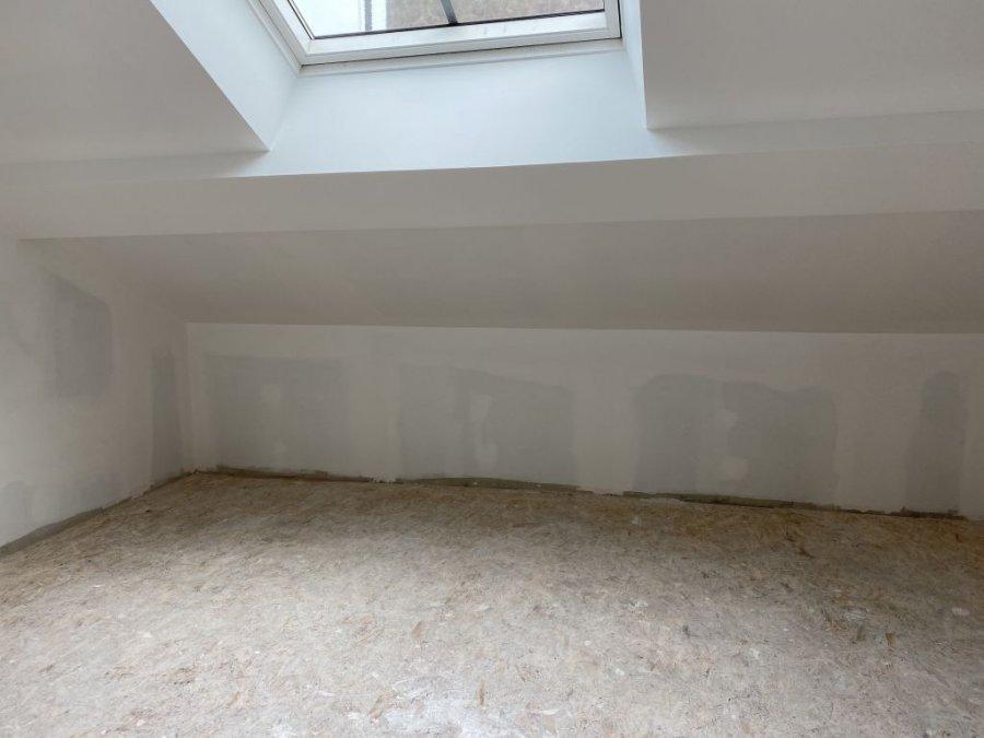 acheter appartement 4 pièces 81 m² nancy photo 3