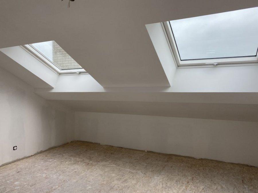 acheter appartement 4 pièces 81 m² nancy photo 2