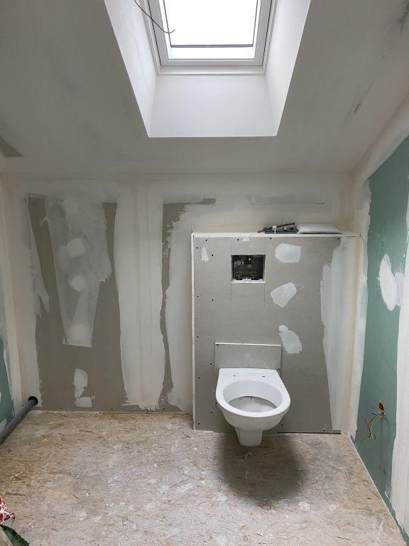acheter appartement 4 pièces 81 m² nancy photo 4