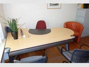 Bureau à louer à Mamer - Réf. 6514330