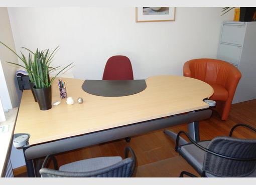 Bureau à louer à Mamer (LU) - Réf. 6514330
