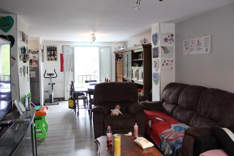 haus kaufen 6 zimmer 130 m² petite-rosselle foto 4
