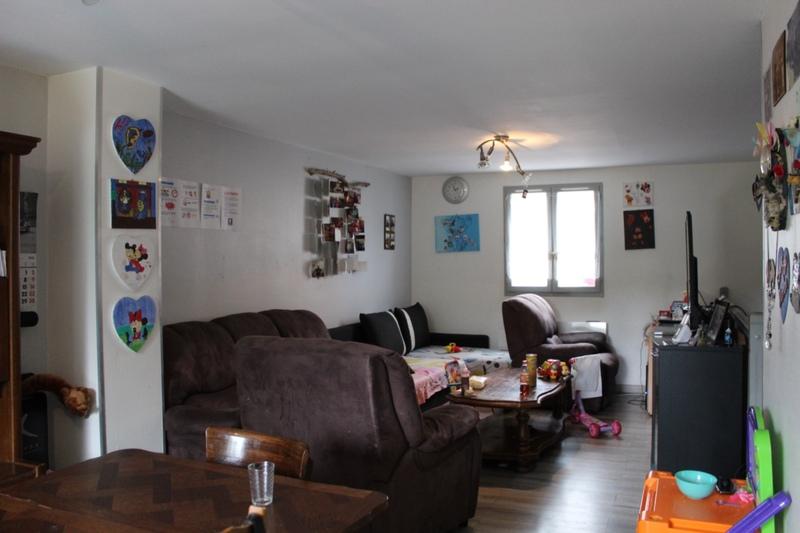 acheter maison 6 pièces 130 m² petite-rosselle photo 5
