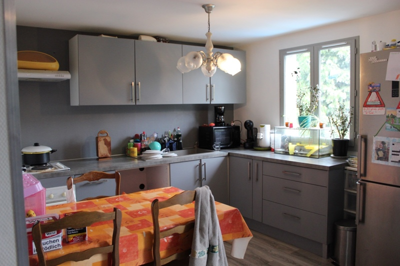acheter maison 6 pièces 130 m² petite-rosselle photo 3
