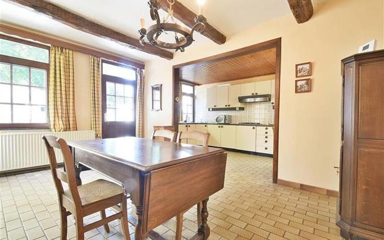 acheter maison 0 pièce 250 m² huy photo 4