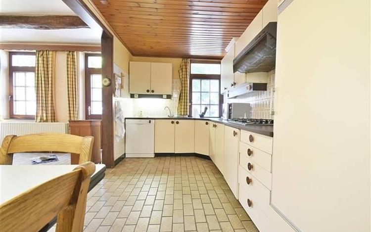 acheter maison 0 pièce 250 m² huy photo 5