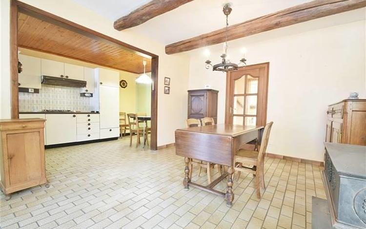 acheter maison 0 pièce 250 m² huy photo 3