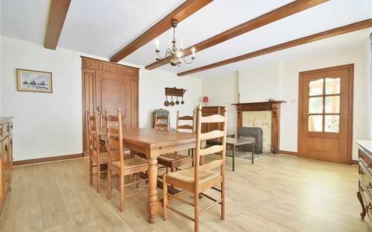 acheter maison 0 pièce 250 m² huy photo 6