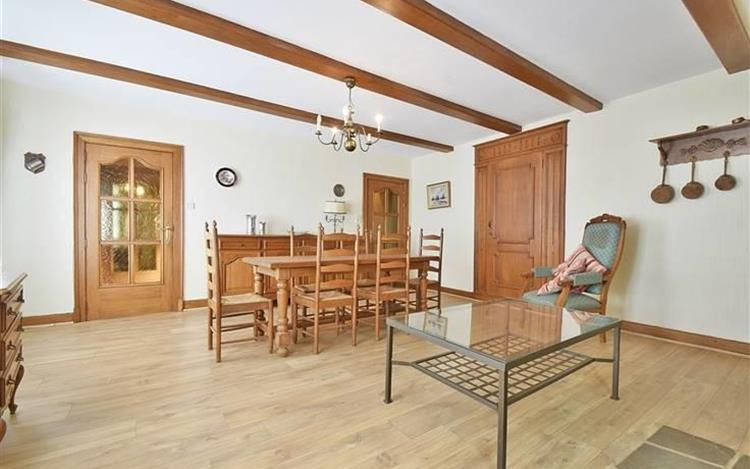 acheter maison 0 pièce 250 m² huy photo 7