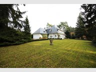 Villa à vendre 4 Chambres à Wiltz - Réf. 4888218