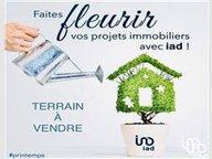 Terrain constructible à vendre à Damvillers - Réf. 7255706