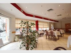 Restaurant à louer à Esch-sur-Alzette - Réf. 6223514