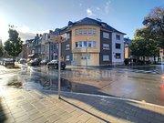 Appartement à vendre 2 Chambres à Esch-sur-Alzette - Réf. 6555546